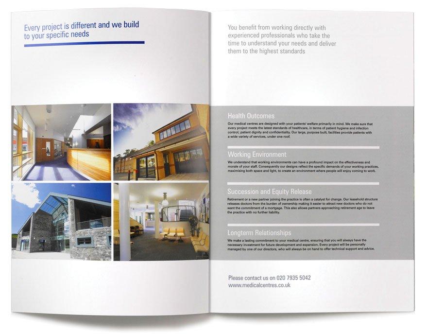 MCG brochure
